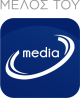Μέλος του eMedia