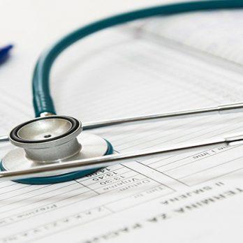 Επείγουσες Οδηγίες για ασθενείς που απευθύνονται σε παθολόγους cover image