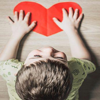Προληπτικός ή διερευνητικός Παιδοκαρδιολογικός έλεγχος, καρδιακά φυσήματα και άλλα ενδιαφέροντα γύρω από την καρδιά του παιδιού. cover image