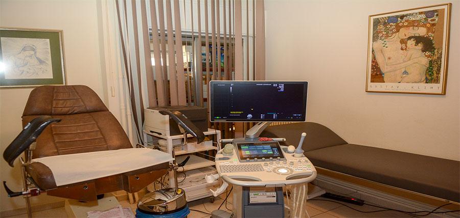 ΑΛΕΞΑΝΔΡΗΣ  ΗΛΙΑΣ - φωτογραφία από το ιατρείο