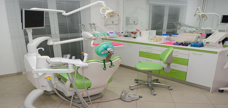 ΧΡΙΣΤΟΔΟΥΛΙΔΟΥ ΜΑΡΙΑ - φωτογραφία από το ιατρείο