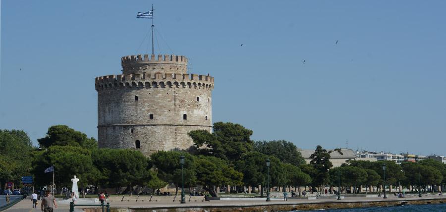 Θεσσαλονίκη: Ευρωπαϊκή Πόλη Αναφοράς για την προώθηση της Επιστήμης των Πολιτών στους τομείς της Ψυχικής Υγείας article cover image