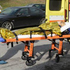 Κορωνοϊός: Αύξηση 534% στις νοσηλείες από τις αρχές του μήνα – Ανεμβολίαστοι το 95% των νοσηλευομένων cover image