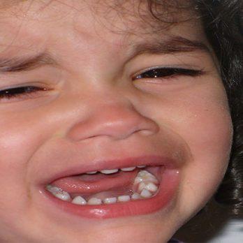 Το άγχος του αποχωρισμού, του παιδιού από τον γονιό. Αγχώδης διαταραχή και αντιμετώπιση cover image