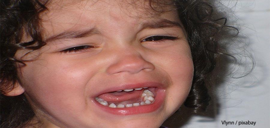 Το άγχος του αποχωρισμού, του παιδιού από τον γονιό. Αγχώδης διαταραχή και αντιμετώπιση article cover image
