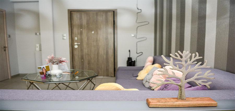 ΤΣΙΜΠΟΥΚΗ  ΜΑΡΙΑ - φωτογραφία από το ιατρείο