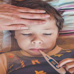 Παιδοπνευμονολογική Εταιρεία: Οδηγίες Ανίχνευσης SARS-CoV-2 σε παιδιά με κλινική εικόνα λοίμωξης cover image