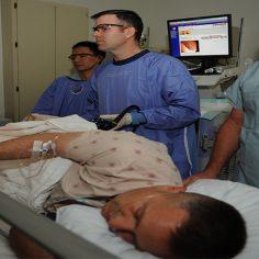 ΗΠΑ: Εξέταση αντικαθιστά την κολονοσκόπηση και γίνεται στο σπίτι cover image