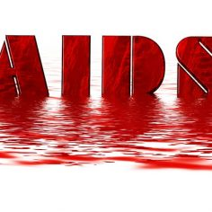 AIDS : Εγκρίθηκε μετά από 40 χρόνια η πρώτη πλήρης θεραπεία που λαμβάνεται κάθε 1 ή 2 μήνες cover image