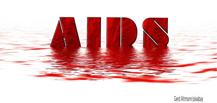 AIDS : Εγκρίθηκε μετά από 40 χρόνια η πρώτη πλήρης θεραπεία που λαμβάνεται κάθε 1 ή 2 μήνες article cover image