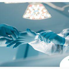 A΄ Νευροχειρουργική Κλινική ΙΑΣΩ Θεσσαλίας: Πρωτοποριακή νευροχειρουργική επέμβαση για τοποθέτηση στερεοτακτικής βαλβίδας σε ογκολογικό ασθενή cover image