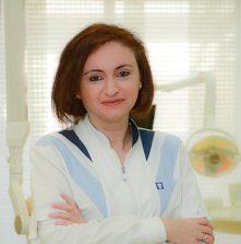 ΤΟΣΚΑ Γ. ΜΑΡΙΑ