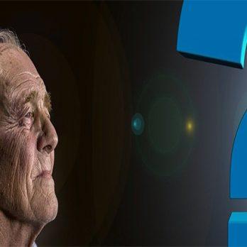3ος περίπατος μνήμης «Μνημοσύνη» στη Λάρισα cover image