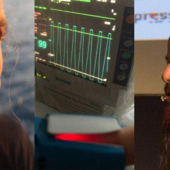 Μάριος Λώλος – Άκυς Μητσιούλης: Η μάχη με τον κορονοϊό στο νοσοκομείο cover image