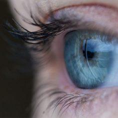 Βιταμίνες απαραίτητες για τα μάτια. Η κατάλληλη διατροφή για την όρασή μας cover image