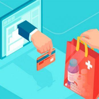 Στην 1η δεκάδα παγκοσμίως τα ελληνικά online φαρμακεία σε επισκέψεις! cover image