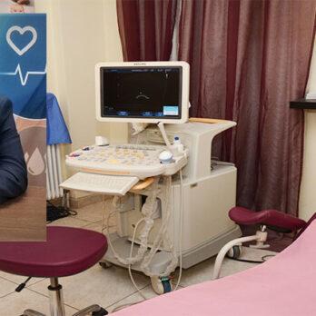 Επαγγελματίες Υγείας στη Θεσσαλία   Λουλάκης Ιωάννης cover image
