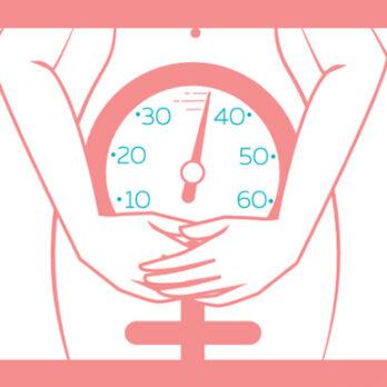 Συντήρηση γονιμότητας (social freezing) – κρυοσυντήρηση ωαρίων cover image