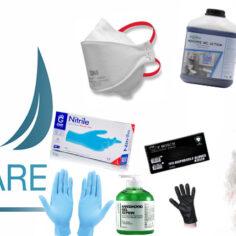 I.S MEDICARE: Νέες προσφορές στα Ιατρικά αναλώσιμα cover image