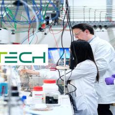 Ανοίγει ο δρόμος για εμβόλια κατά του καρκίνου – Τι λένε οι ιδρυτές της BioNTech cover image
